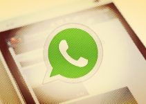 Transfer Old Whatsapp Messages