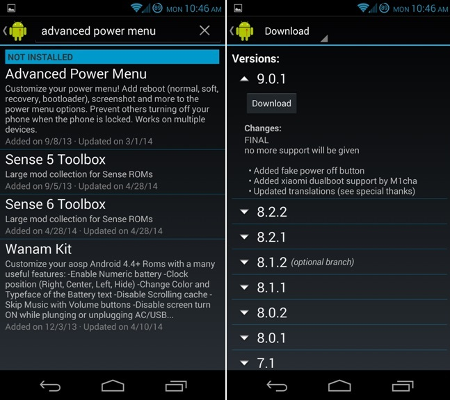 Advanced-Power-Menu-Xposed-Module