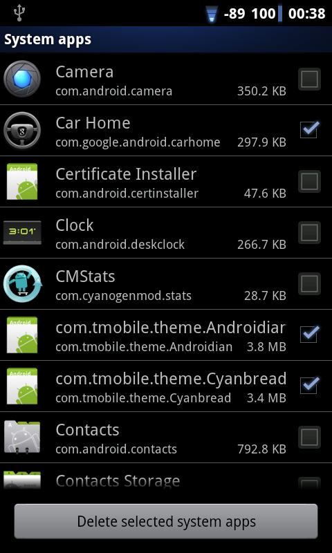 Delete-Bloatware-on-Android