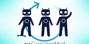 How to install Google Apps on Cyanogenmod CM11