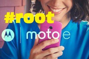 ROOT-Moto-e-
