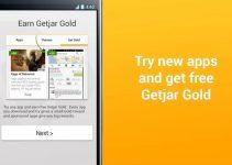 getjar-free-apps