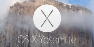 Make OS X Yosemite Bootable USB