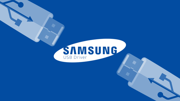How To Install Galaxy S5 Or Samsung Android Usb Drivers On Pc
