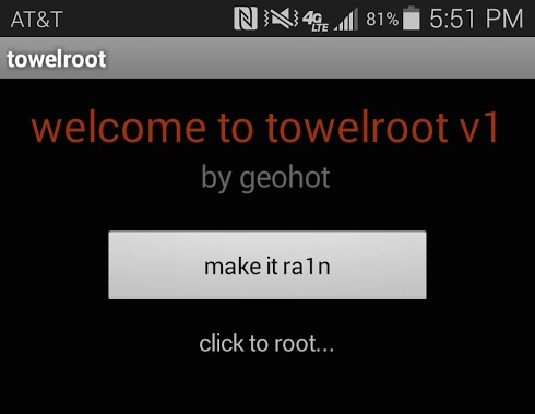 towelroot-verizon-att-galaxy-s5