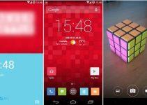 Cyanogenmod-11S-Nexus-5
