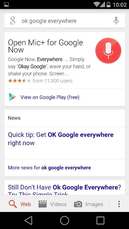 Ok-Google-Everywhere