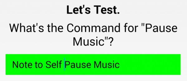 Test-Commnadr-Commnad