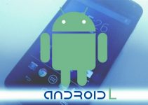 android-l-nexus-4
