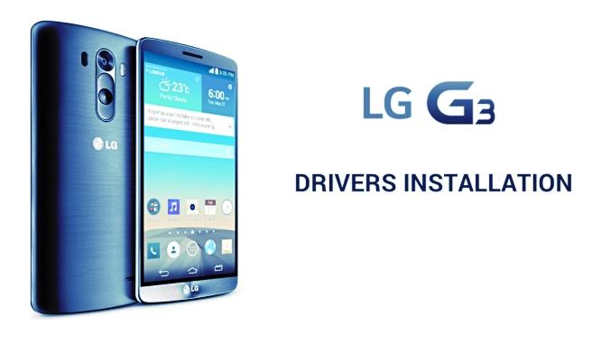 lg-g3drivers