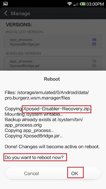 Reboot-MI3