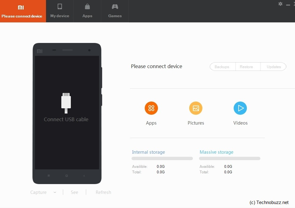 Xiaomi_Mi-Phone-Manager-English