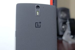 image-OnePlus-One