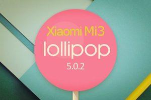 Stable-CyanogenMod-12-for-Xiaomi-Mi3