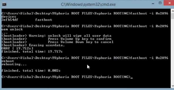 Yu-Yuphoria-Rooting-Commands