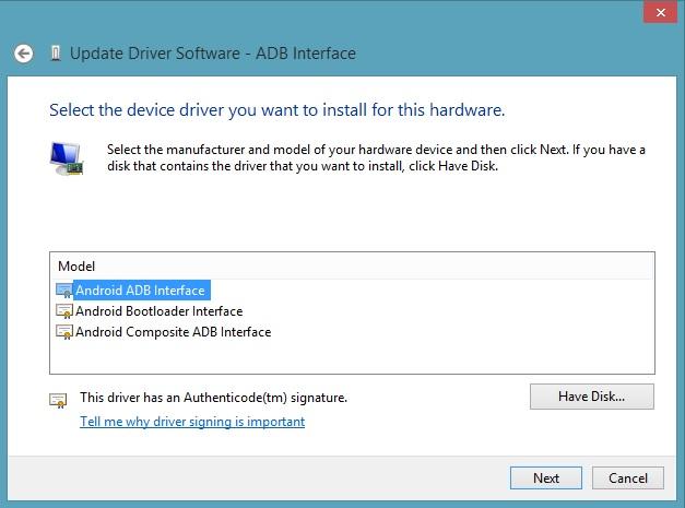 ADB-Drivers-Setup