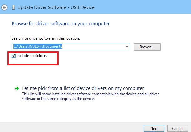 Select-ABD-Drivers