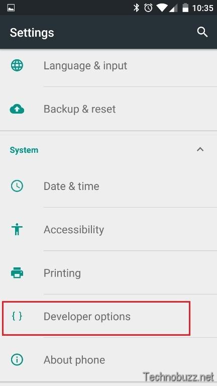 Enable USB Debugging-4