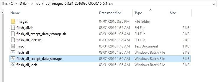 Mi MAx Rom Files