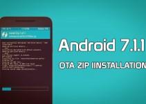 android-7-1-1-ota-zip-installation