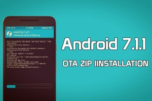 android-7-1-1-ota-zip-installation