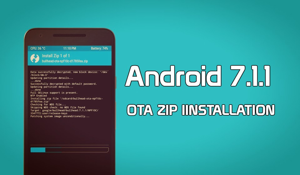 Zip file installer download for android | Android Package Installer