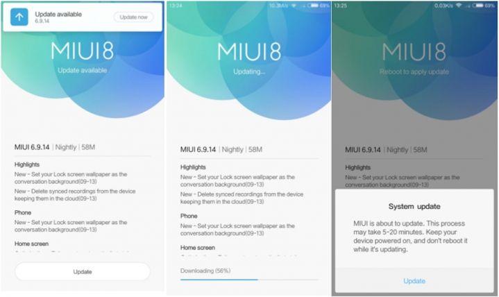 update-miui-8