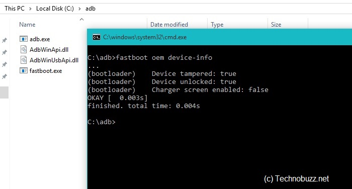 fastboot-oem-device-info