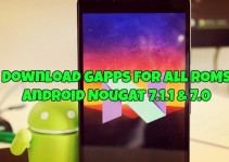 Download Gapps