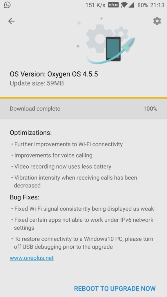 OnePlus-5-Oxygen-OS-4.5.5-OTA-update-Downloads1