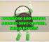 Install Android Oreo