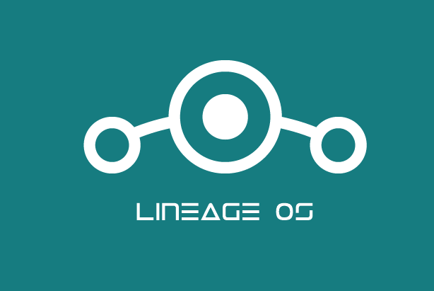 LineageOS-15