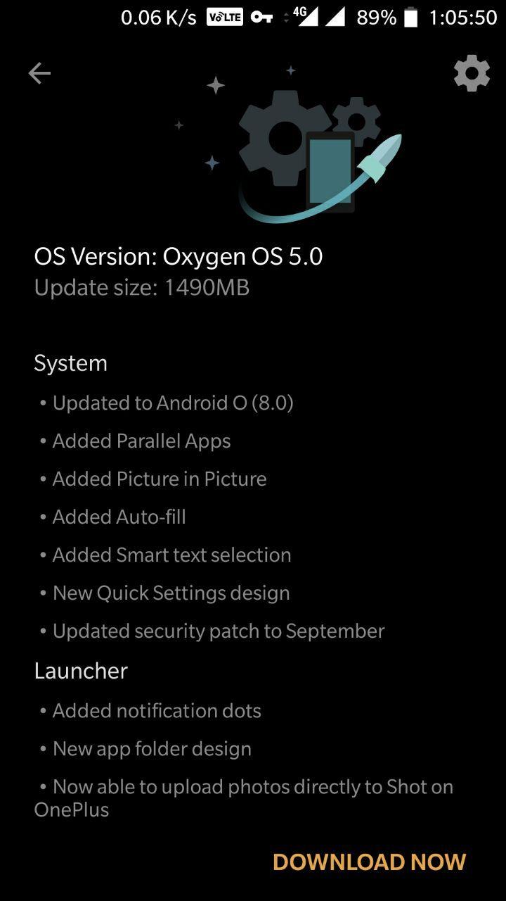 OxygenOS-5-Oneplus-3