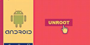 How-to-unroot-Android
