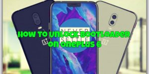 Unlock-Bootloader-on-OnePlus-6