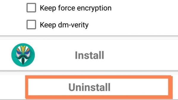 How to UnRoot Your Android Phone Easily