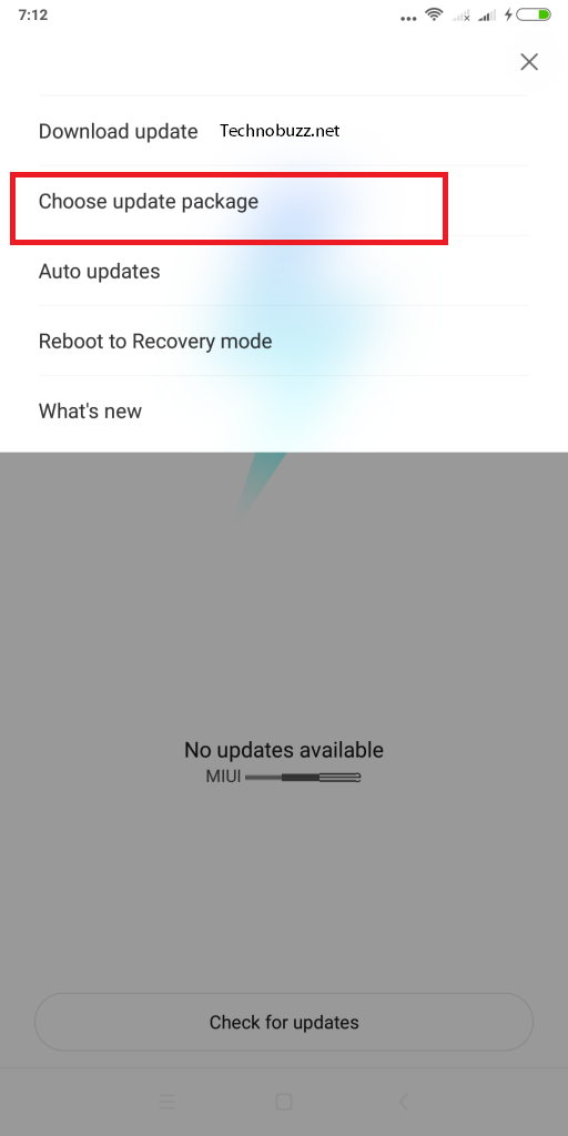 Download-MIUI-10-Global-Public-Beta