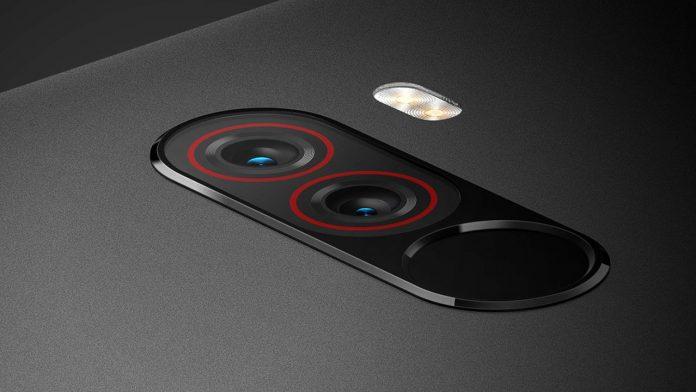 Google camera 2 apk | Download Google Camera 6 2 APK  2019-04-28