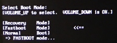 Unlock Realme 3 Pro Bootloader